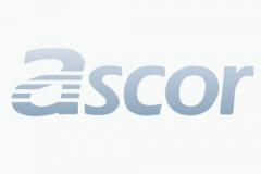 Ascor - Pompy Infuzyjne