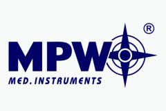 Mpw Med. Instruments - Wirówki Laboratoryjne