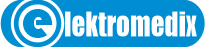 Elektormedix